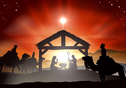 Advent Series: Part 2 – Extravagant Hospitality